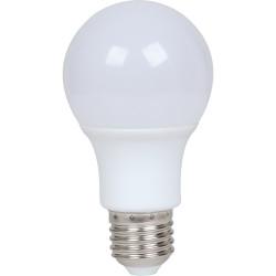 RLL 249 A60 E27 žárovka 9W...