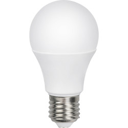 RLL 245 A60 E27 žárovka 12W...