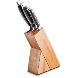 LT2057 SET 3 nožov v bloku...