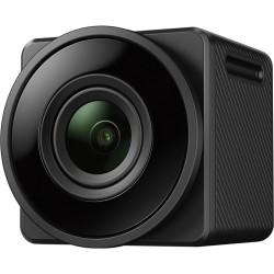VREC-DH200 záznamová kamera...