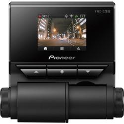 VREC-DZ600 záznamová kamera...