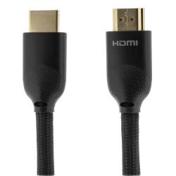 SAV 365-050 HDMI M-M 5M...