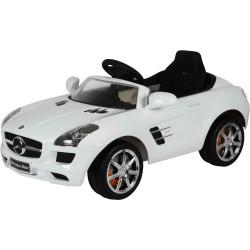 BEC 7110 El.auto Mercedes...