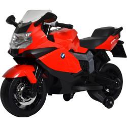BEC 6011 El. moto BMW K1300...