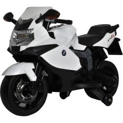 BEC 6010 El. moto BMW K1300...