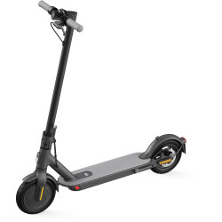 Mi Electric Scooter...