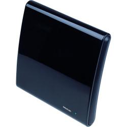 SDA-302 4G DVB-T2 anténa...