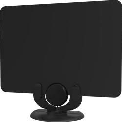 SDA-152 5G DVB-T anténa...