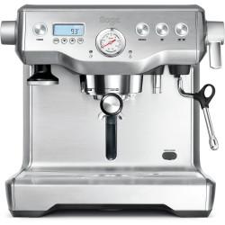 BES920BSS pákové espresso...