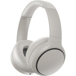 RB-M500BE-C...