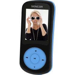 SFP 5870 BBU 8 GB MP3/MP4...