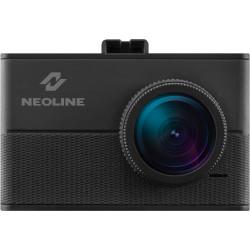 Neoline S61 minikamera do...