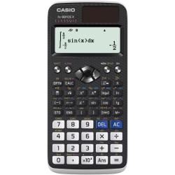FX 991 CE X CASIO