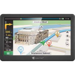 MS700 GPS navigácia NAVITEL