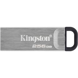 DTKN/256GB 256GB USB3.2 Gen...