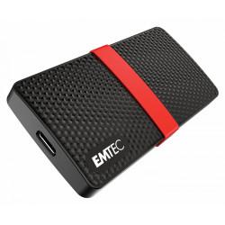 X200 Power Plus externý SSD...