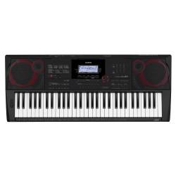 CT X3000 klávesy s...