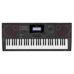 CT X5000 klávesy s...