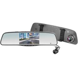 MR250 NV kamera do auta...