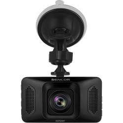 SCR 4200 FHD Kamera do auta...