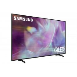Samsung QLED 4K TV QE65Q60A
