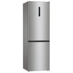 N6A2XL4 chladnička kombi...