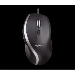 Logitech myš M500s,...