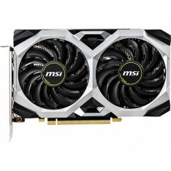 MSI GeForce GTX 1660 Ti...