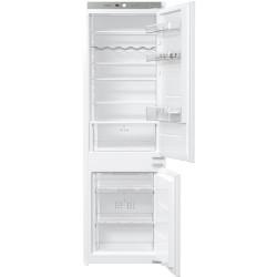 VCN1821 chladnička kombi...