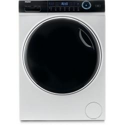 HWD80 B14979-S práčka so...