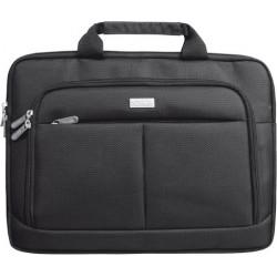 "Trust 11-14"" Notebook Carry..."