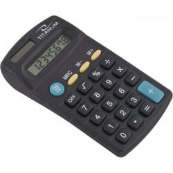 Kalkulačka ESPERANZA...