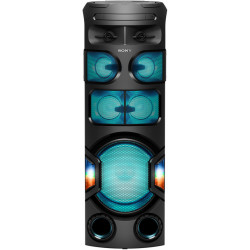 MHC-V82D BT audiosystém s...