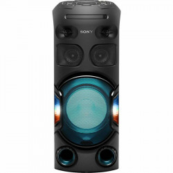 MHC-V42D BT audiosystém s...