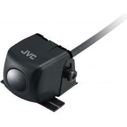 KV-CM30 parkovacia kamera...