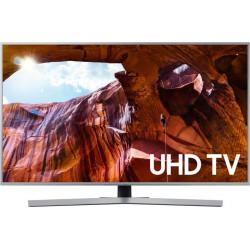 LED televízor UE50RU7452...