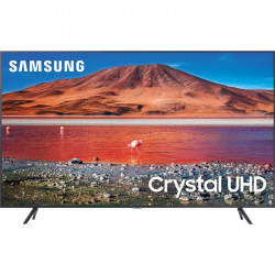 SAMSUNG UE55TU7172 LED TV 4K