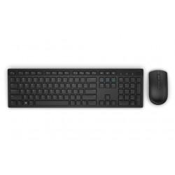 Dell set klávesnice + myš,...