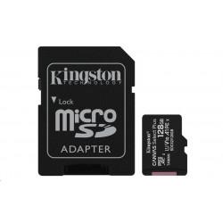SDCS2/128GB MicroSDXC UHS-I...